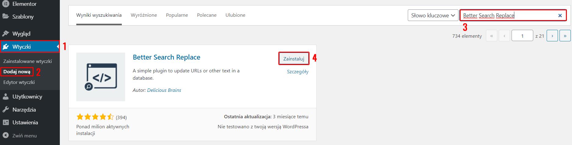 W WordPress zainstaluj wtyczkę Better Search Replace, która zamieni wszystkie odwołania http na https w bazie danych.