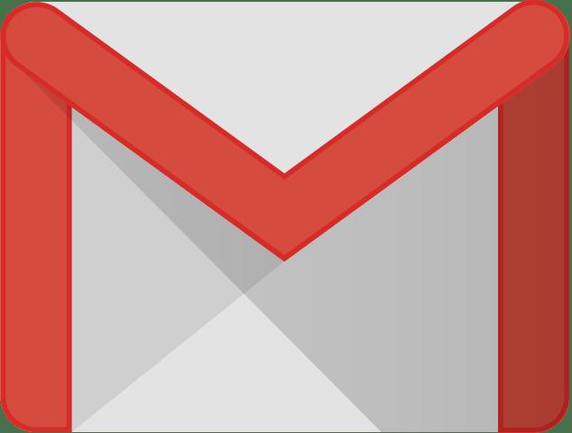 Zmiana hasła Gmail – jak zmienić hasło?