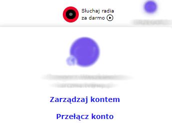 Jak odzyskać hasło do poczty wp.pl?