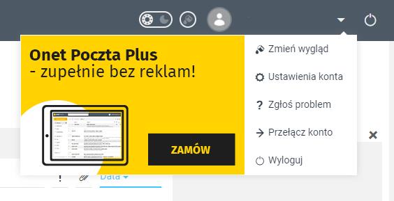 Jak odzyskać hasło do poczty onet.pl?